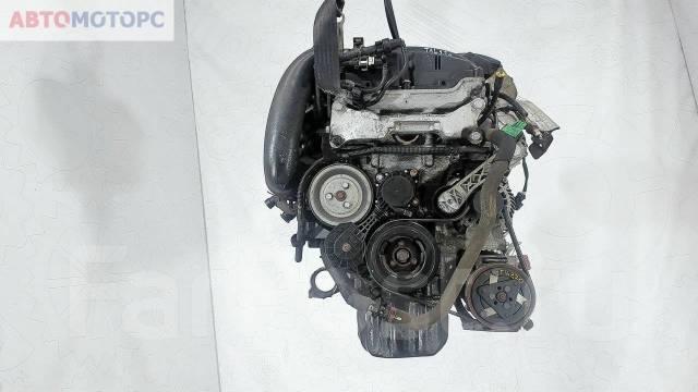 Двигатель Citroen DS3 2010, 1.6 л, Бензин (5FR)