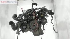Двигатель Mercedes ML W163 1998-2004 2000, 2.7 л, Дизель (OM 612.963)
