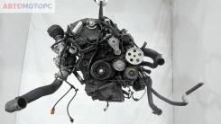 Двигатель Audi A5 2007-2011 2010, 2 л, Бензин (CDNB)