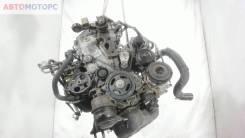 Двигатель Toyota Camry V40 2006-2011 2011, 2.5 л, Бензин (2ARFE)