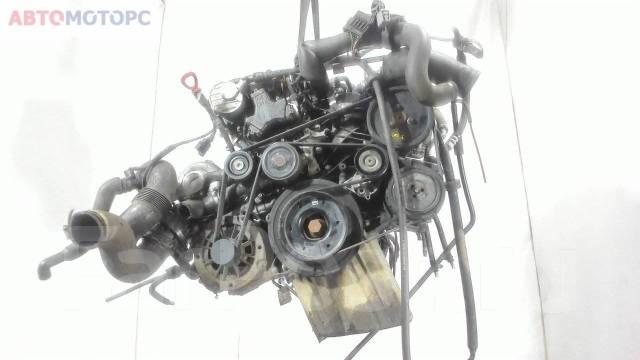 Двигатель Mercedes ML W163 1998-2004 2004, 2.7 л, Дизель (OM 612.963)