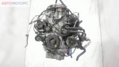 Двигатель Ford Mondeo 4 2007-2015 2009, 2.3 л, Бензин (SEBA)