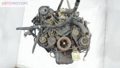 Двигатель Mitsubishi Montero Sport 1998, 3 л, Бензин (6G72)