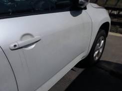 Дверь передняя правая на Toyota Rav4 ACA31, ACA36 2AZFE