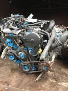 Двигатель на Daihatsu Terios KID J111G Efdet Efdem