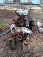 Продам двигатель А-41