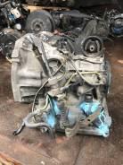 АКПП Qg15, QG18, QG13 Контрактный Nissan RE4F03B