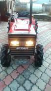 Shibaura. Продам мини трактор Япония SP1540, 16,00л.с.