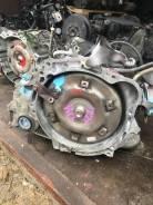 АКПП на Toyota Allion, Premio ZZT240 1ZZ-FE U341E-02A