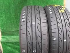 Dunlop SP Sport LM704, 195/60 R15