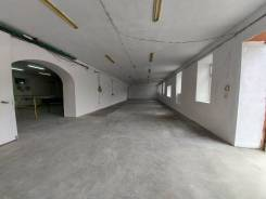 Собственник сдает 495 м2 под производство или склад. 495,0кв.м., улица Карьерная 20а стр. 2, р-н Снеговая. Интерьер