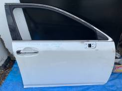 Дверь передняя правая Toyota Crown 200