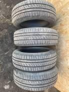 Pirelli Cinturato, 195 60 15