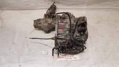 Акпп Toyota Sprinter AE114 4AFE
