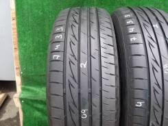 Bridgestone Playz PZ-X, 205/65 R15
