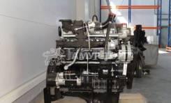 Двигатель Yunei YN48GBZ 92KW ZL20, ZL30