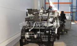 Двигатель Yunei YN48GBZ 92KW