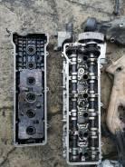 Продам двигатель 1g fe