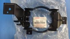 Крепление туманки Suzuki Jimny, левое 3556684A00