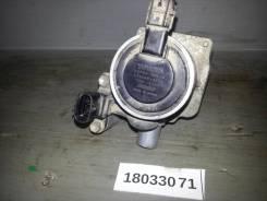 Клапан Toyota LAND Cruiser UZJ200 2UZFE 2570450010
