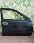 Дверь Nissan sunny FB15