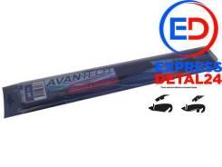 Щетка стеклоочистителя для заднего стекла зимн. avantech snowguard rear 275 мм (11) (6u) Avantech RR-11 RR11