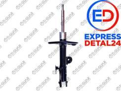 Амортизатор 6303011-gs (9a) TI-GUAR 6303011-GS 6303011GS