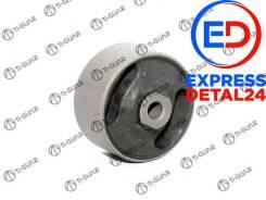 Подушка двигателя tg-12363-28060b* ti·guar картридж (9a) TI-GUAR TG-12363-28060B
