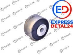 Подушка двигателя tg-12363-28060s* ti·guar картридж (9a) TI-GUAR TG-12363-28060S