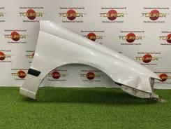 Крыло переднее правое на Т-Corona Дефект