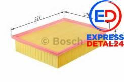 Фильтр воздушный (4b) Bosch 1457433274