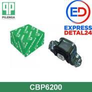 Опора двигателя boxer, ducato (4b) Pilenga CB-P6200 CBP6200
