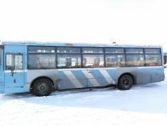 Yutong. Продам автобус (пригород/город)