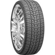 Nexen Roadian HP, 265/60 R18 110H