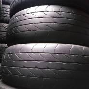 Dunlop, 185/65/R14