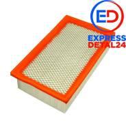Фильтр воздушный paw060pmc (6a) Parts-MALL PAW-060 PAW060
