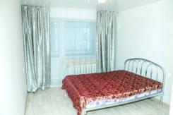 Комната, улица Ким Ю Чена 30. Центральный, частное лицо, 12,0кв.м.