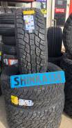 Roadmarch, 275/65 R17 115T