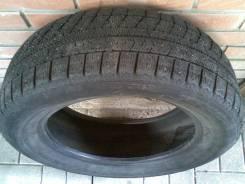 Bridgestone Blizzak, 205\60\16