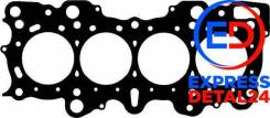 Прокладка гол. блока 12251-p30-014 /p30-004/pr3-004 (ja-41045) (10a) Honda 12251P30014 12251P30014