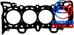 Прокладка гол. блока 12251-p2j-004/ (10a) Honda 12251P2J004 12251P2J004