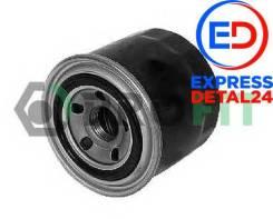 Фильтр масляный (6r) Mitsubishi MZ690150 MZ690150