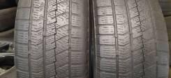 Bridgestone Blizzak VRX2, 195/65 R15