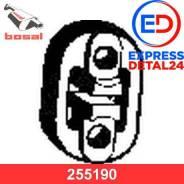 Компонент монтажный демпферный выхлопной системы (6r) Bosal 255-190 255190
