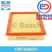 Фильтр воздушный (6r) Bosch 1 987 429 051