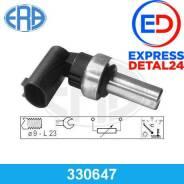 Датчик температуры охлаждающей жидкости (6r) ERA 330647