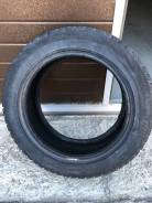 Bridgestone Blizzak WS-60, 205/55/R16