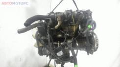 Двигатель SsangYong Rodius 2004-2013 2007, 2.7 л, Дизель (D27DT)