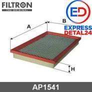 Фильтр воздушный (6r) Filtron AP154/1