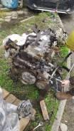 Мотор yd25d Nissan Navara D40 Pathonder r51 NP300